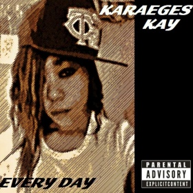 Karaeges Kay