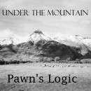http://www.reverbnation.com/pawnslogic/album/67922-under-the-mountain
