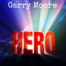 Hero Cd Cover 2014
