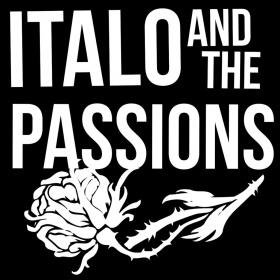 Italo and The Passions