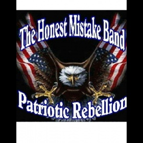 The Honest Mistake Band