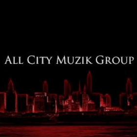 All City Muzik Group