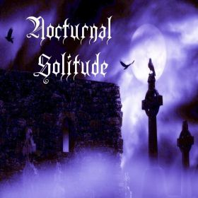 Nocturnal Solitude
