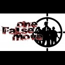 One False Move (OFM)