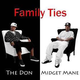 BON DA DON AND MIDGETMANE