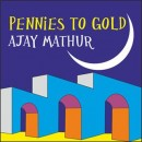 Pennies to Gold 96dpi