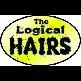 The Logical Hairs