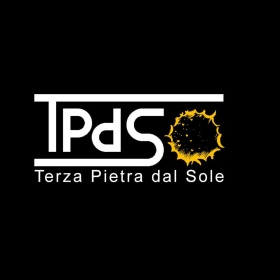 Various - Terza Pietra Dal Sole