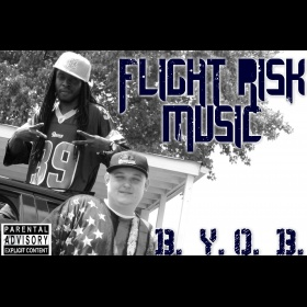 Comin Up - Flight Risk Music