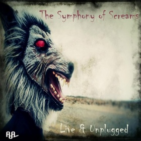 The Symphony of Screams
