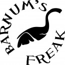 barnumsfreak