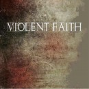 Violent Faith - Extended Demo