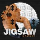 cover art JigSaw