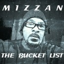 The Bucket List - Mizzan