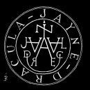 JD sigil created by Jinx Dawson (Coven)