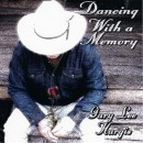 I'll Stop Loving You - Gary Lee Hargis