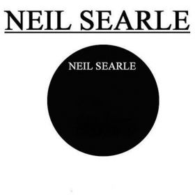 Neil Searle