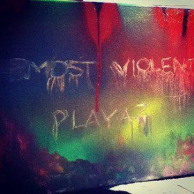 Most Violent Playaz 724