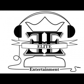 MAC Smith - ELiTE ENT. Music Group - MAC Elite ENT MUsic Group