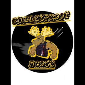 BulletProof Moose