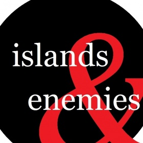 islands & enemies