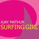 CoverArt_Surfing Girl_76dpi