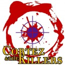 A Rumba with CJS - Cortez & The Killers