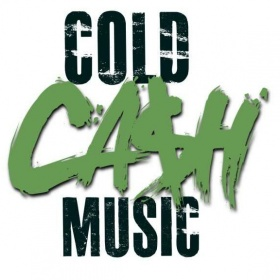 Cold Cash Music Group