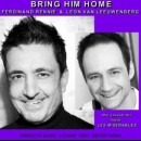 ferdinand-leon- bring him home- cover-klein