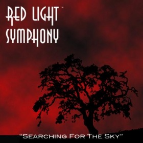 Red Light Symphony