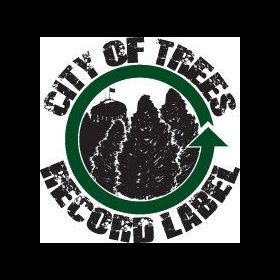 City Of Trees C.O.T.